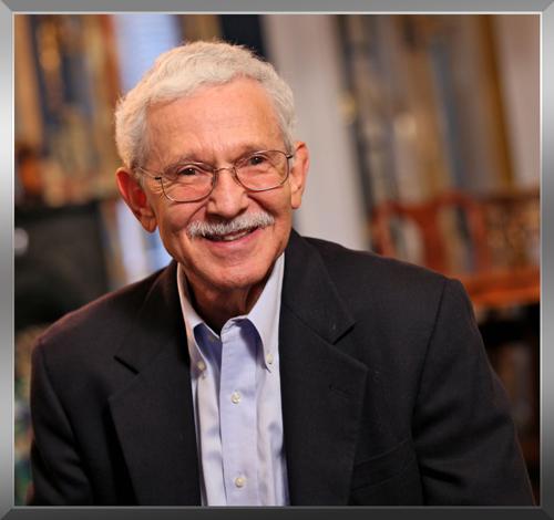 E. Ronald Finger, MD, FACS. Board Certified Plastic Surgeon