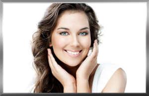 female-hair-restoration-savannah