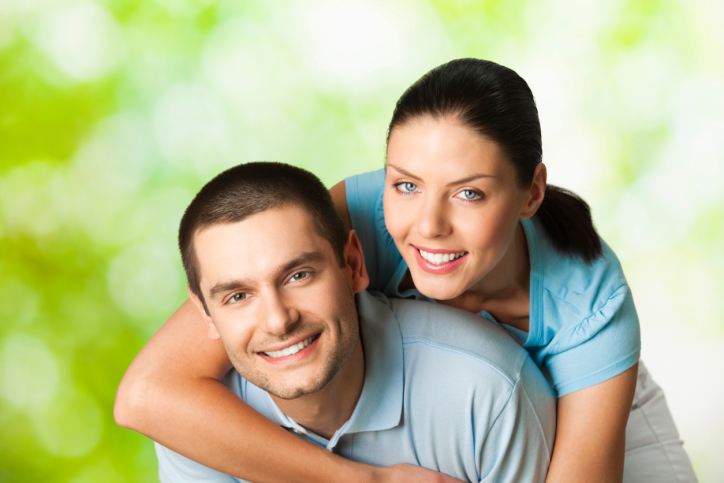 Hair Restoration Solutions include the top hair loss treatment called PRP