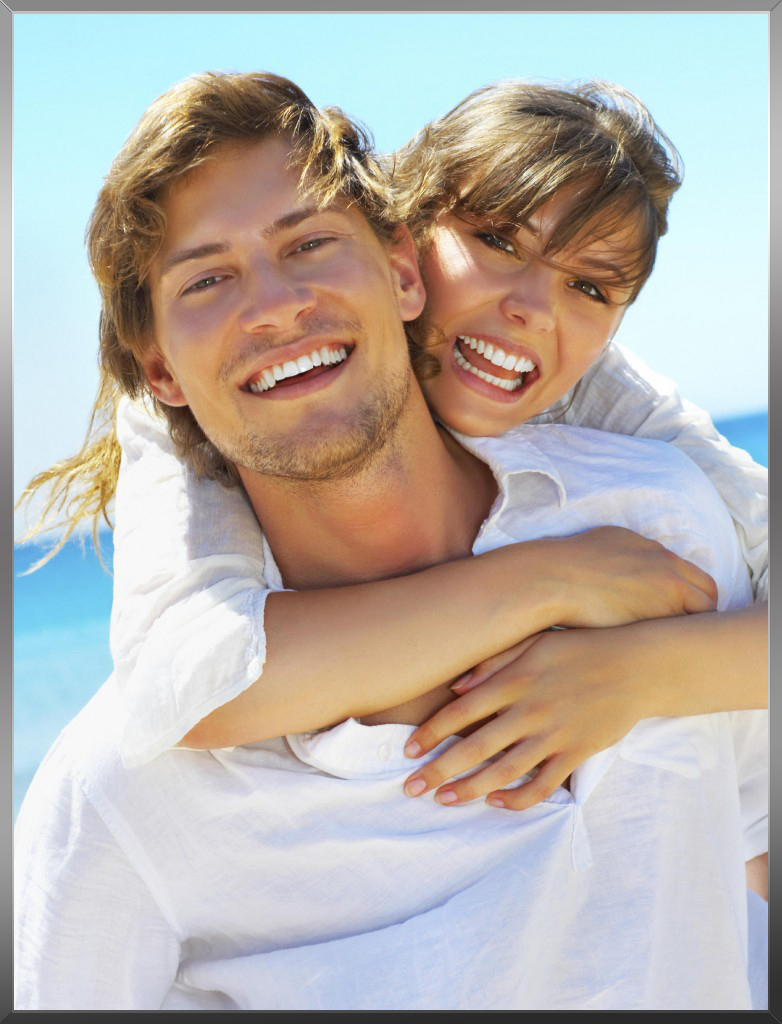 savannah-prp-therapy-for-hair-restoration