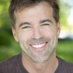 Hair loss solutions- hair restoration savannah