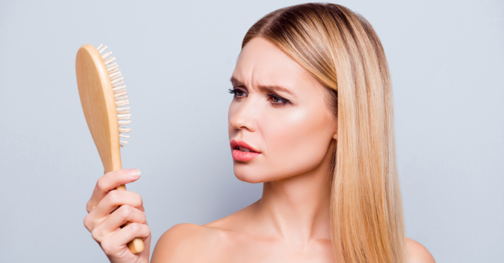 Common Causes of Hair Loss by Dr. FInger_ Hair Restoration Savannah has solutions for Alopecia (3)