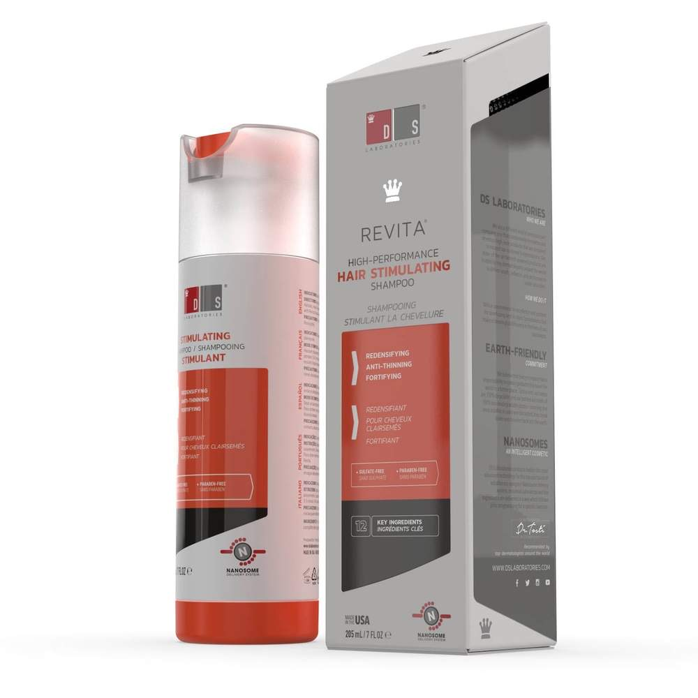 we highly recommend use of both Spectral DCN-N and REVITA shampoo to produce even better results