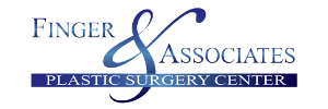 Finger & Associates Plastic Surgery Center