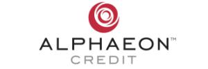 Alphaeon Credit